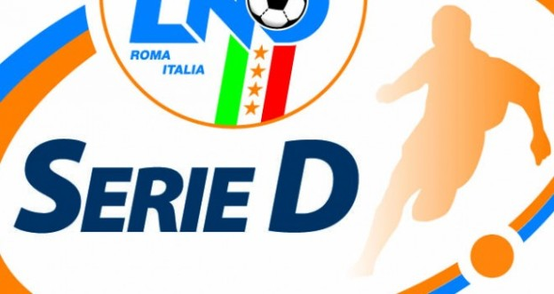SERIE D GIRONE E: risultati, marcatori e classifica