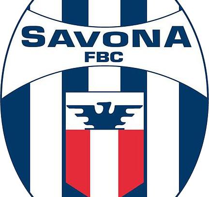 Il Savona comunica il silenzio stampa