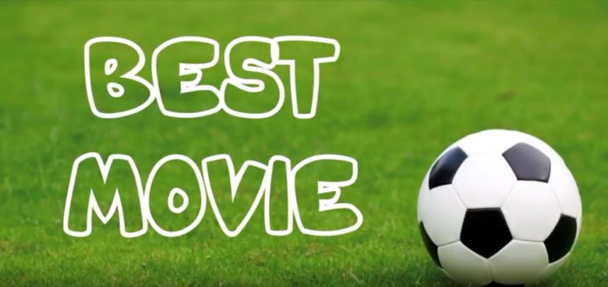 Best Movie settore giovanile Ventimiglia Calcio by Franco Rebaudo