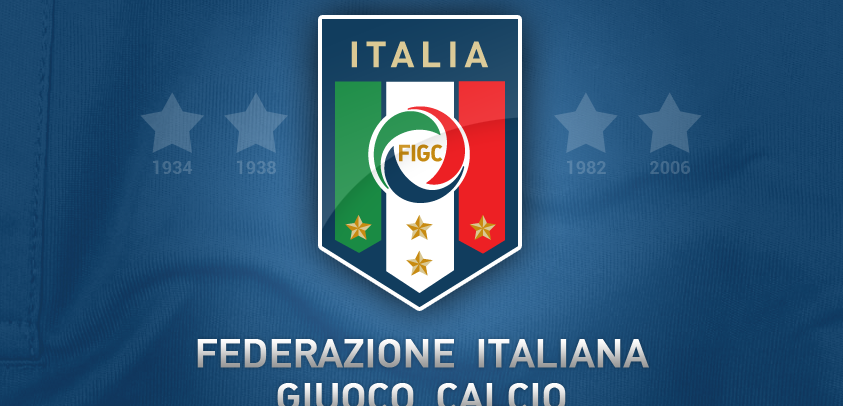 Serie D, Eccellenza e Promozione, dalla prossima stagione cambia la regola dei giovani in campo