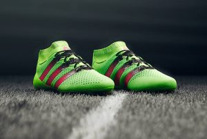 buy popular 4b77a 94c76 Le migliori scarpe da calcio del 2016 - Calcio Flash Ponente