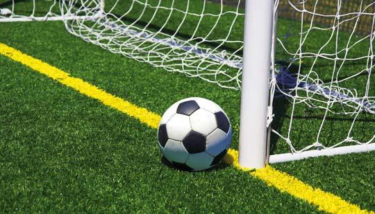 Calcio a 5, Serie C Girone A: risultati, marcatori e classifica dopo la 4° giornata dal sito Liguriafutsal