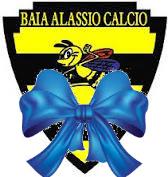 La Baia Alassio è in festa per la nascita di Gioele Panuccio