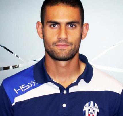 SANREMESE. Il top player potrebbe essere Francesco Virdis?