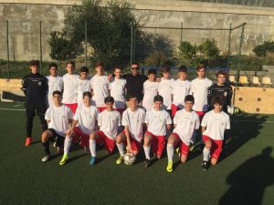 giovanissimi-argentina-2
