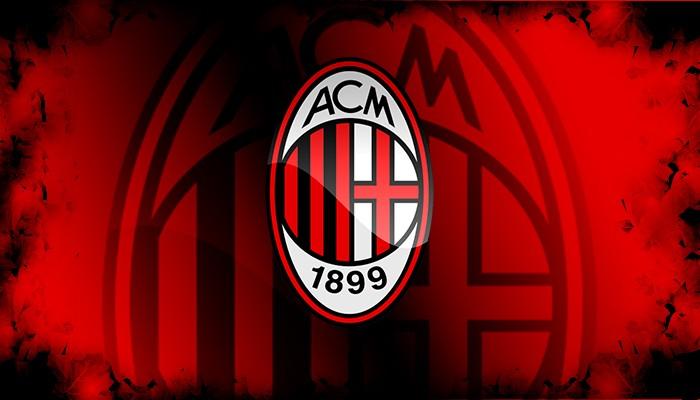 Inaugurazione del Milan Club Taggia Arma il 4 Febbraio al Bar Pepito