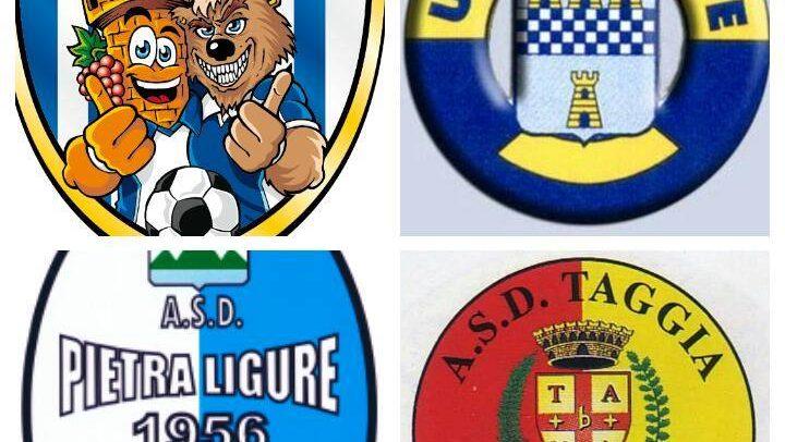 Sondaggio, chi vincerà il campionato di Promozione A?