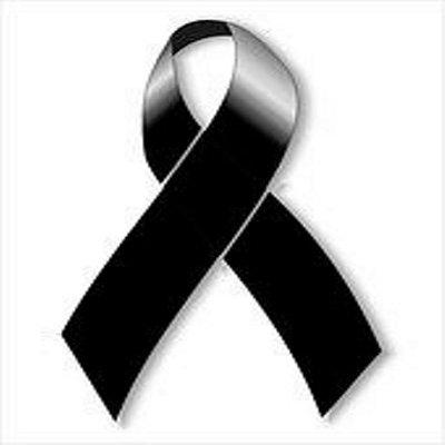 IMPERIA. Grave lutto: è morto Gianluca De Simeis