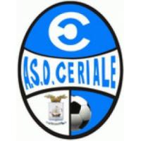 [Video] Ceriale, la spettacolare punizione di Gianpaolo Gervasi contro il Celle Ligure