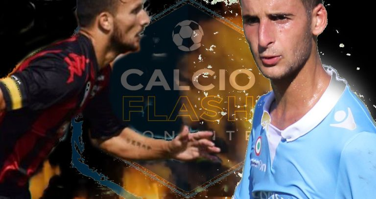 Anteprima Derby, Sanremese – Argentina…il duello