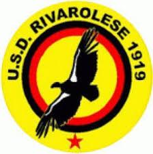 Rivarolese-Finale 3-0: ma il risultato potrebbe invertirsi a causa di un clamoroso errore
