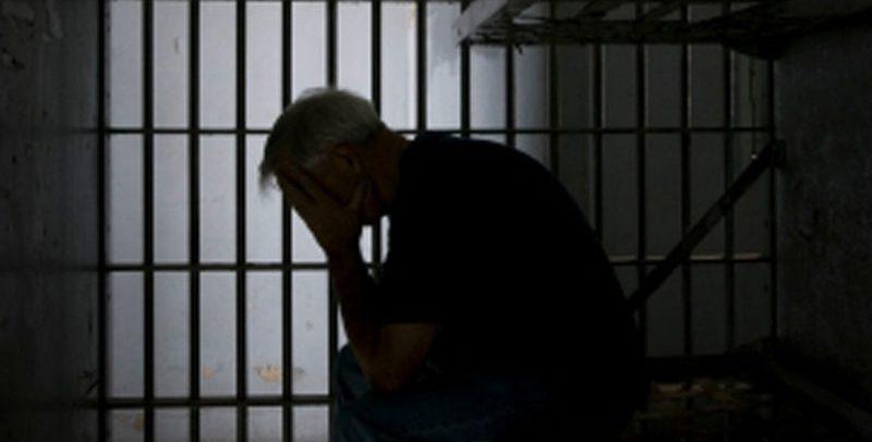 Alessandria, l'allenatore accusato di violenza sui minori si suicida in carcere