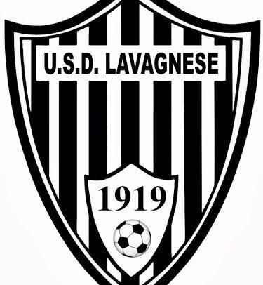 Gli Highlights di Lavagnese-Argentina 2-0