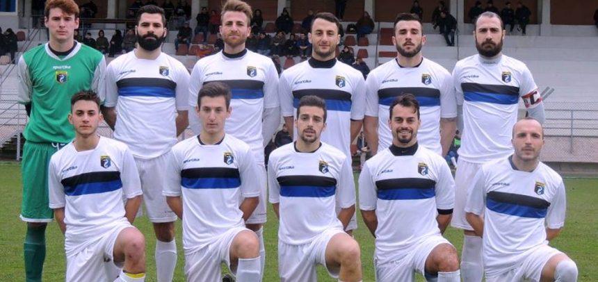 ASD Imperia, giocatori nero azzurri convocati contro Albenga