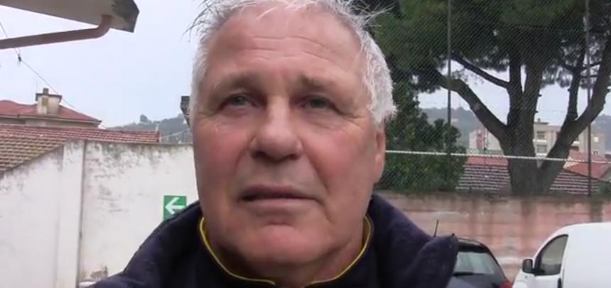 San Bartolomeo Calcio, in panchina probabile il ritorno di Sauro Marinelli