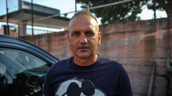 """Ventimiglia Calcio, mister Caverzan fa il punto sulla stagione granata: """"Abbiamo fatto grandi cose, una salvezza tranquilla e 4 punti in più dell'anno scorso esprimendo sempre un buon calcio"""""""