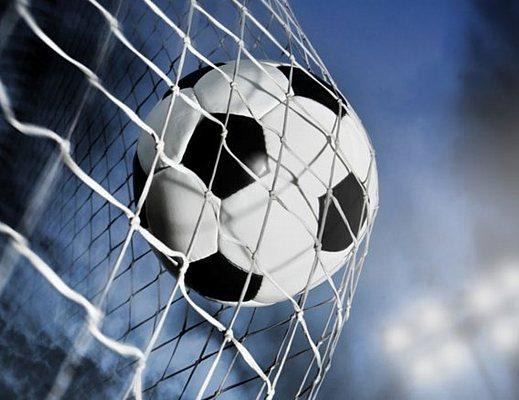La classifica marcatori della Serie D Girone E: Jacopo Murano al comando con 26 gol