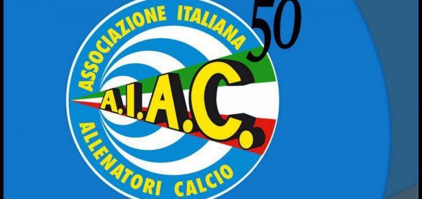 Introdotta obbligatorietà di un allenatore abilitato dal Settore Tecnico in ogni squadra della FIGC