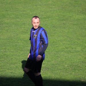 """Imperia, Arturo Ymeri segna il terzo goal per l'Imperia: """"Vittoria importante"""""""