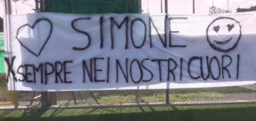 [Giovanissimi 2002] Ventimiglia – Savona sintesi video by Franco Rebaudo
