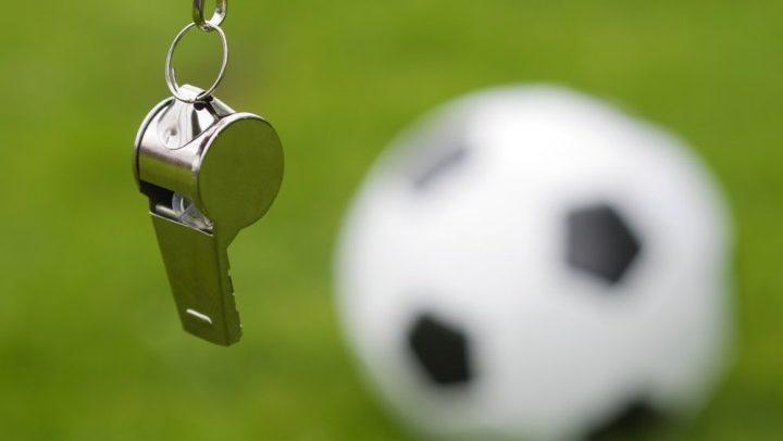 La Serie A ripartirà così: vietato protestare con l'arbitro