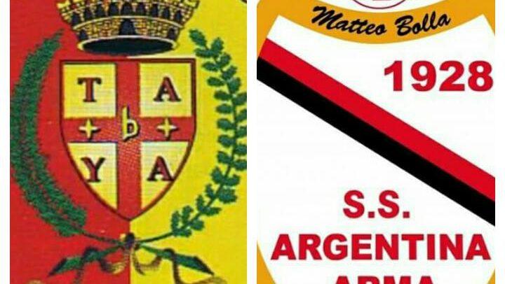 CLAMOROSO – Salta l'accordo tra Taggia e Argentina: tutti i dettagli