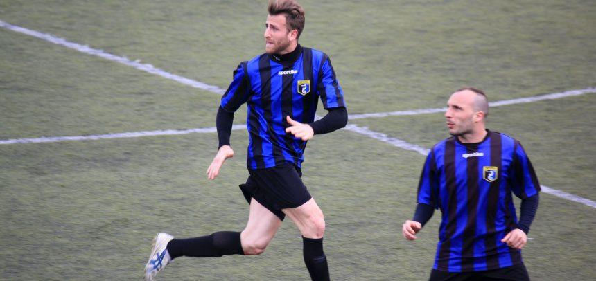 ASD Imperia, tesserato il difensore Simone Pollero!
