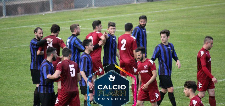 Calcio dilettanti, abolito l'obbligo di numerazione progressiva dal n°1 al n°11