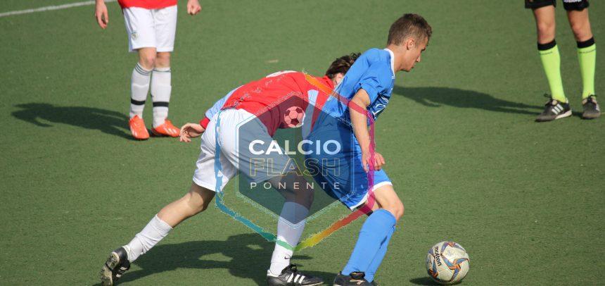 Juniores Nazionali – Sanremese e Savona inserite nel Girone con le toscane