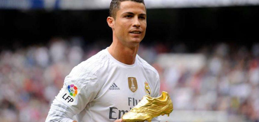 Cristiano Ronaldo, tutti i record e le vittorie del campione del Real Madrid