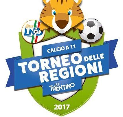 Torneo delle Regioni, gli Highlights dei Quarti di Finale Femminile: Liguria-Trento 1-0