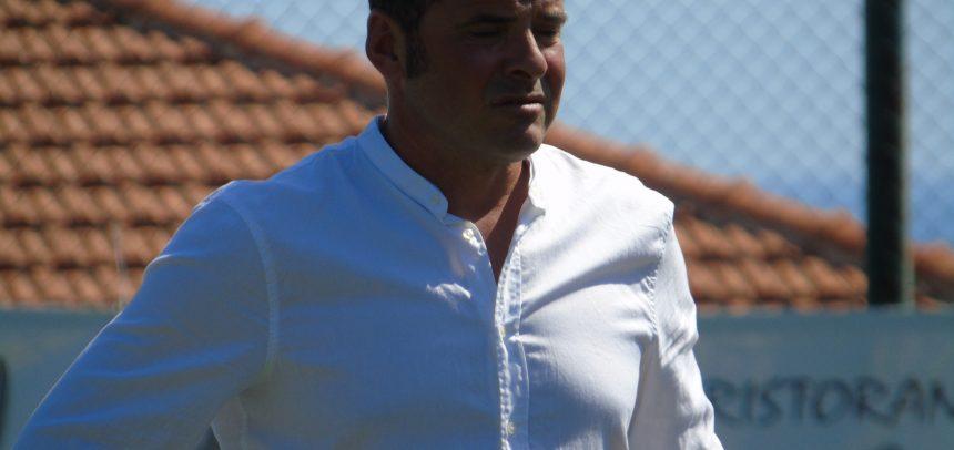"Dianese&Golfo-San Bartolomeo 3-1  Mister Sardo: ""Continuando così, possiamo arrivare lontano"""