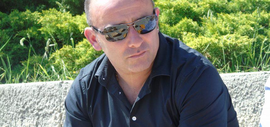 Camporosso, ufficiale la conferma di mister Carmelo Luci
