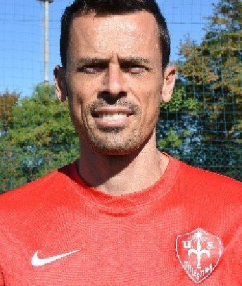 Calciomercato Sanremese: per l'attacco rispunta il nome del brasiliano Carlos Franca