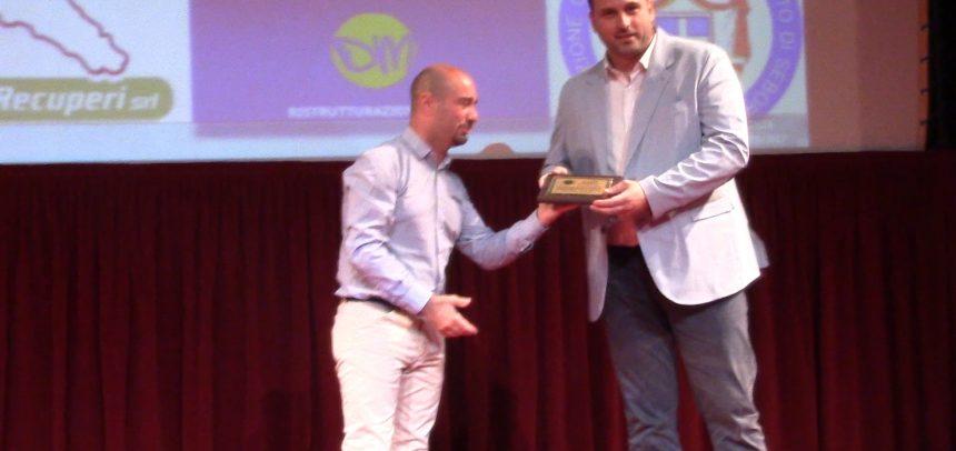 [Video] Pallone d'oro del ponente – 7° parte