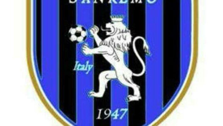 Torneo Internazionale Carlin's Boys, il Savona vince il Girone B, rissa con i francesi del St Jean Beaulieu