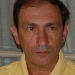 Argentina, ecco tutte le trattative di mercato del direttore sportivo Angelo Fameli