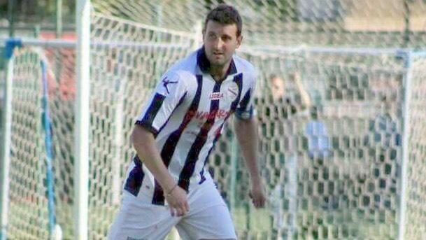UFFICIALE: Luca Fiuzzi ritorna all'Argentina Arma
