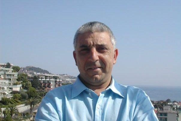 Sanremese Calcio, Pino Fava nominato nuovo responsabile del settore giovanile