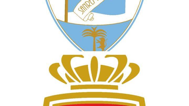 Sanremese Calcio – Sabato 19 agosto amichevole di lusso tra la Juniores Nazionale e l'Under 19 dell'AS Monaco