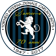 Torneo Internazionale Carlin's Boys, Sanremese Calcio da applausi ma in semifinale va la Virtus Entella