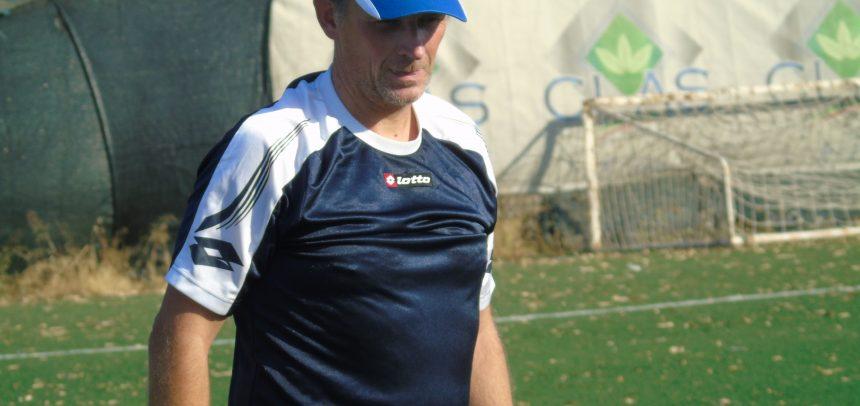 """Il ruolo del Portiere, Stefano Prato:""""Giocare una partita non deve essere il solo obiettivo, l'importante è la giusta attenzione verso il lavoro quotidiano"""""""