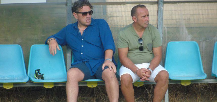 Alassio FC-Taggia: le probabili formazioni