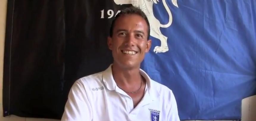 Carlin's Boys: ecco la nuova sede e l'intervista video al DS Roberto De Benedetto