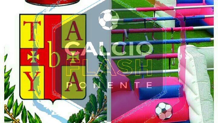 Triangolare di Sanremo: Argentina batte il Ventimiglia ai rigori 4-3