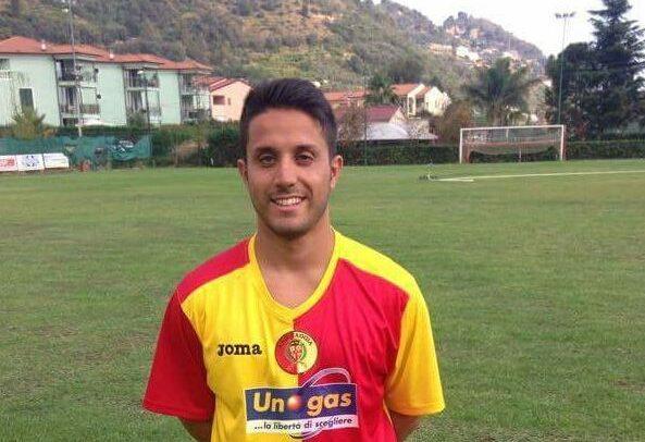 Calciomercato – Alessio Cuneo rimane in giallorosso