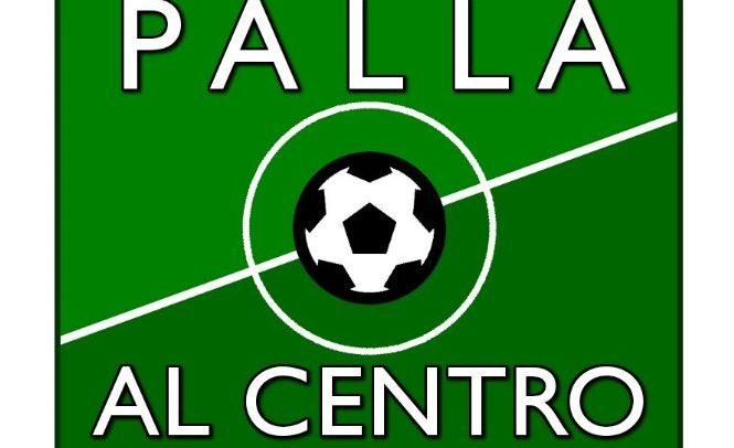 Serie D Girone E, gli Highlights di Seravezza Pozzi-Argentina 2-2 by Palla al Centro
