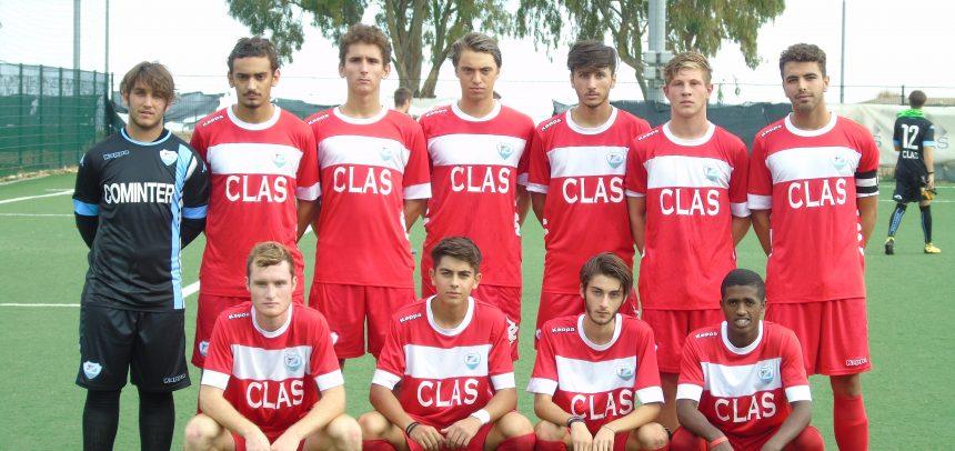 Sanremese Calcio – La Juniores Nazionale perde in casa contro l'Albissola: 1-2