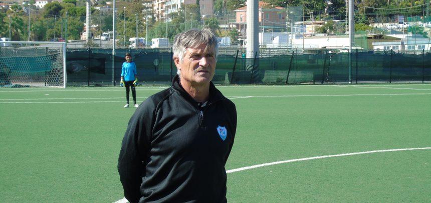 Sanremese Calcio – I Giovanissimi 2004 di mister Bertazzon battono il Pietra Ligure 9-0