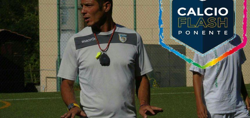 """Sanremese Calcio – Mister Gianni Brancatisano commenta la sconfitta della Juniores Nazionale con il Savona:""""Dispiace perdere una partita in questo modo"""""""